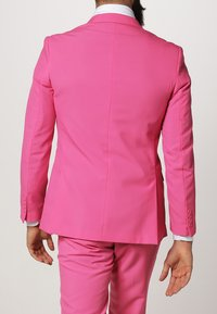 OppoSuits - Suit - pink - 2