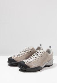 Scarpa - MOJITO UNISEX - Climbing shoes - rope - 2