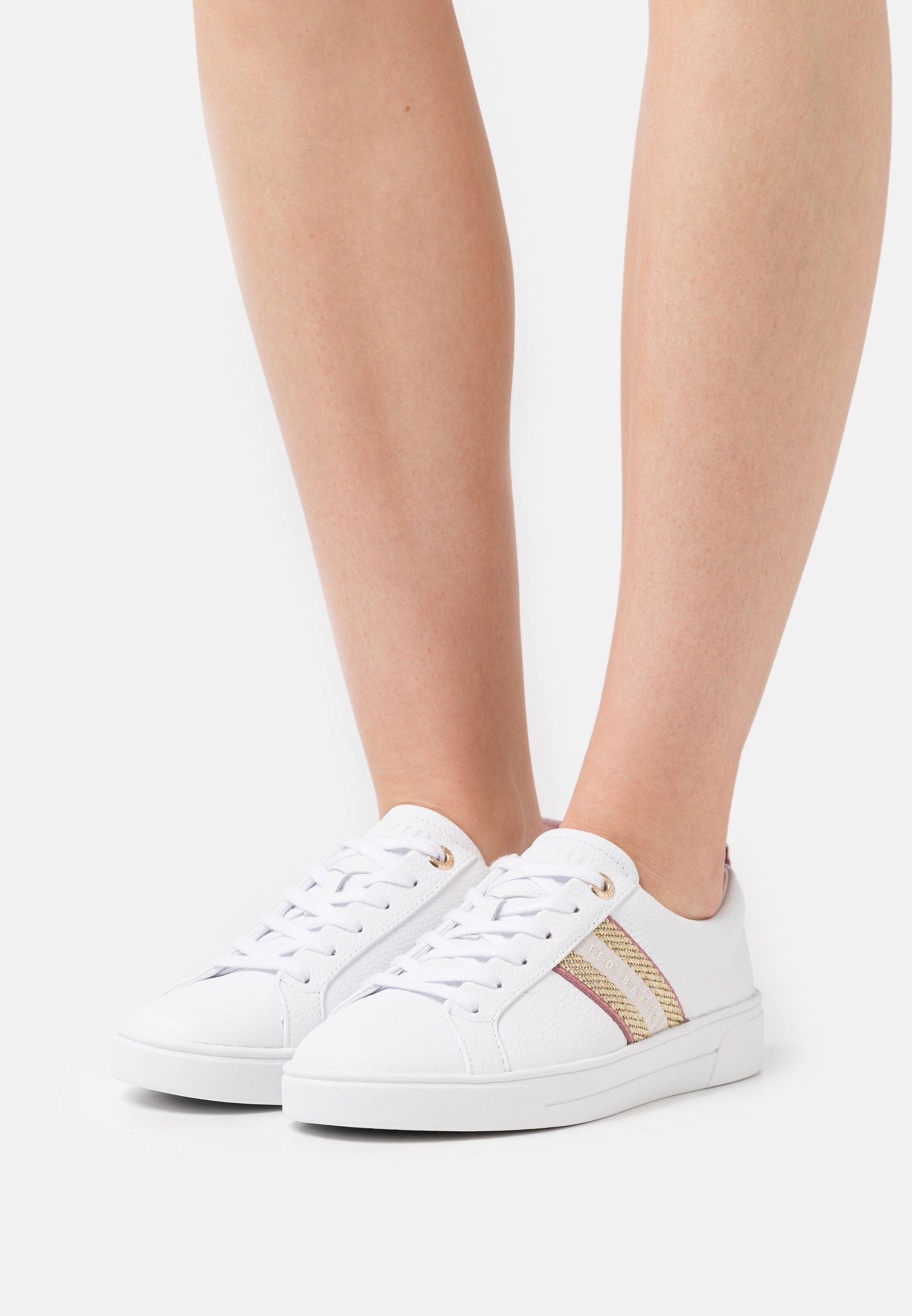Women BAILY - Trainers