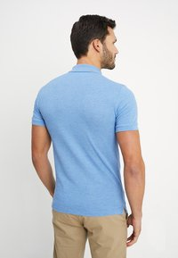 Lacoste - PH4012 - Polo - ipomee chine - 2
