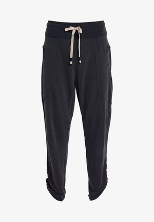 FP MOVEMENT READY TO GO PANT - Tracksuit bottoms - black