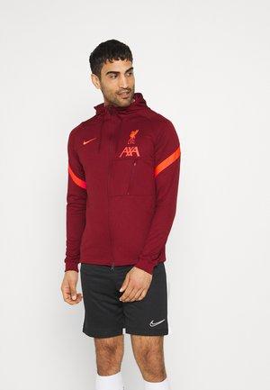 LIVERPOOL FC - Klubové oblečení - team red/bright crimson/bright crimson