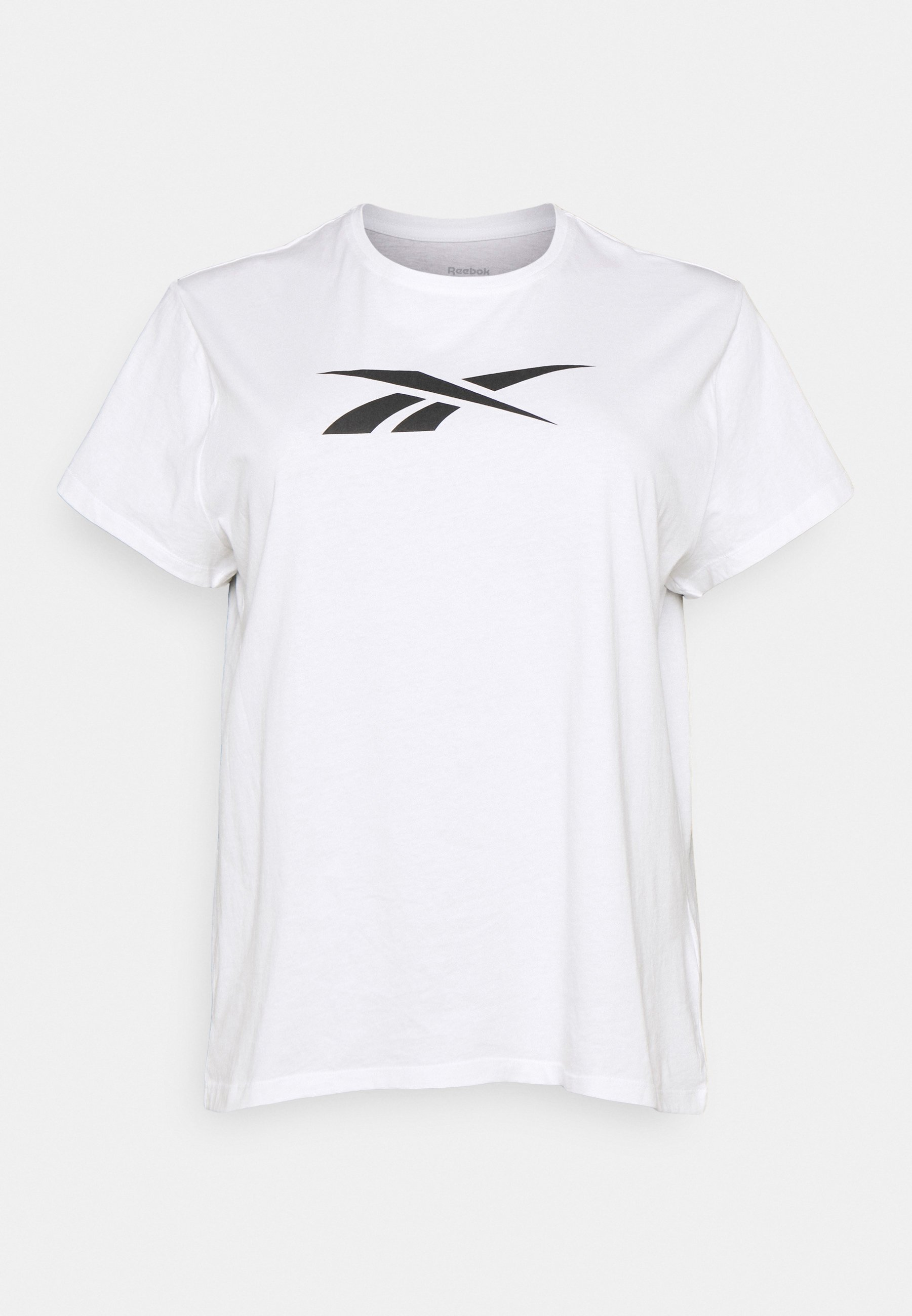 Women GRAPHIC VECTOR TEE  - Print T-shirt