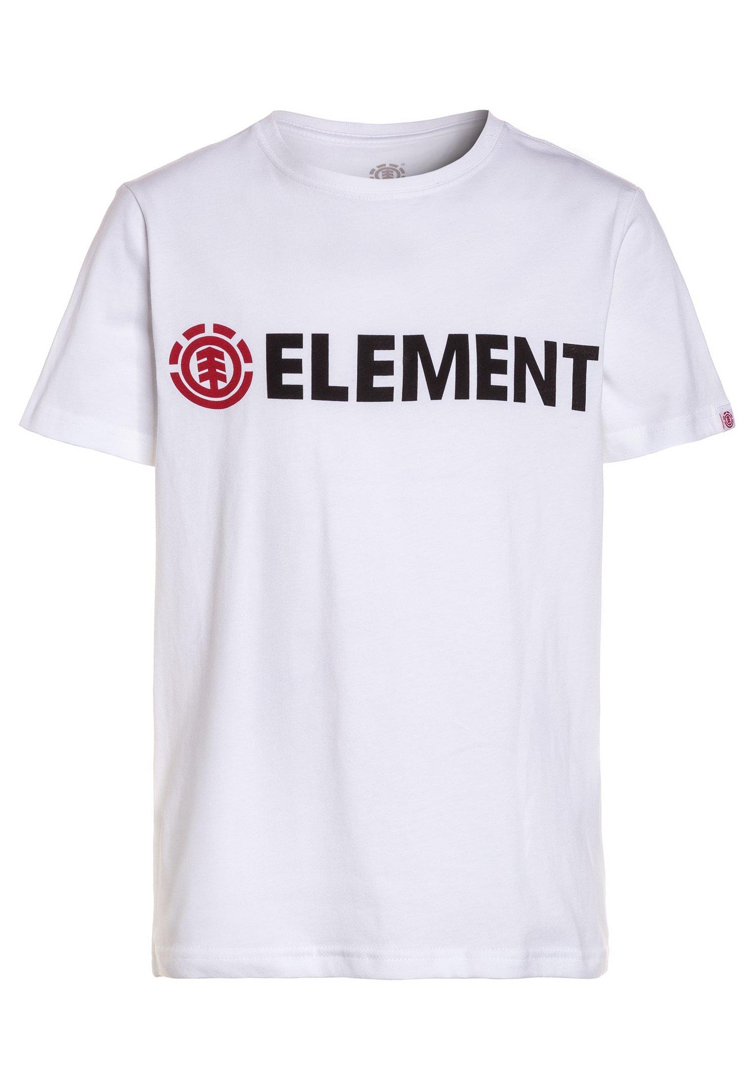 Bambini BLAZIN BOY - T-shirt con stampa