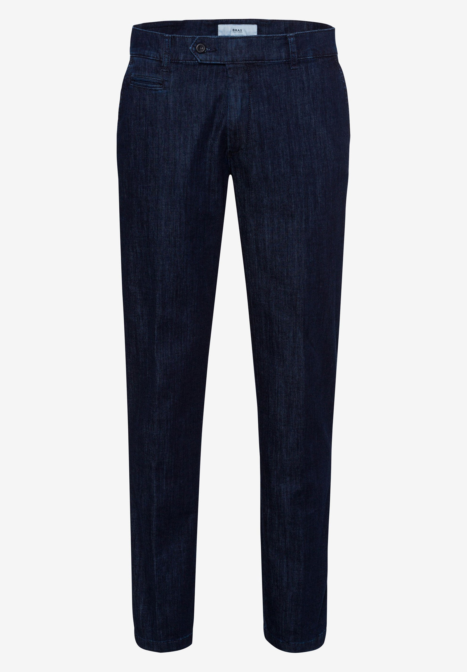Uomo Jeans baggy