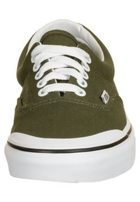 Vans - ERA TC - Sneakers - grape leaf - 6
