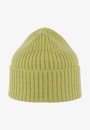Muts - light green
