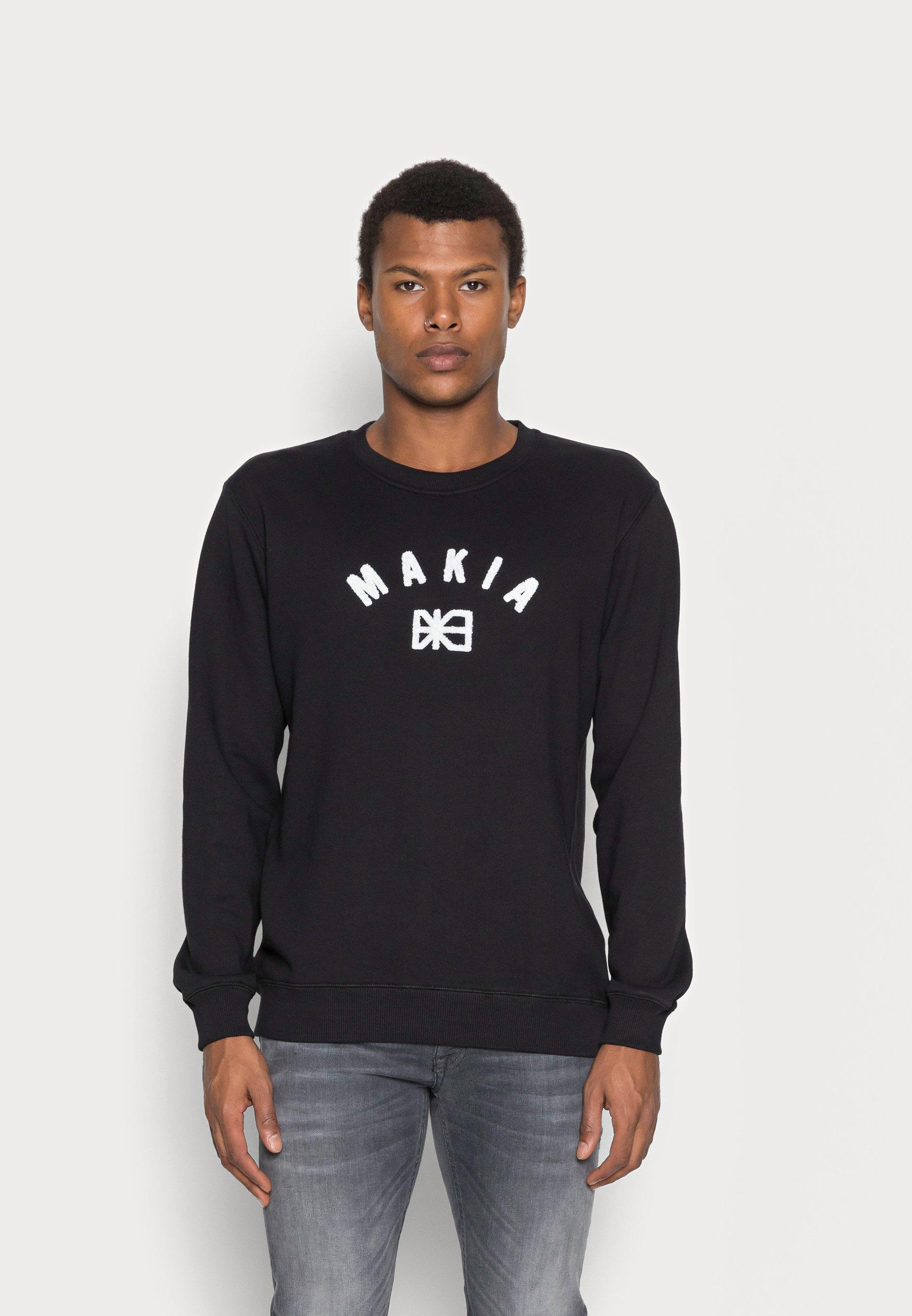 Men BRAND - Sweatshirt