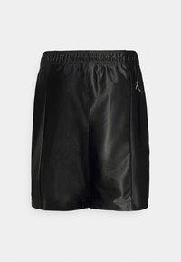 Jordan - Shorts - black/smoke grey - 1