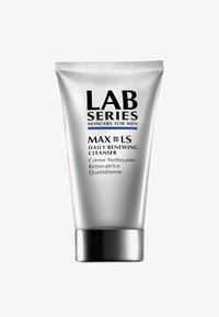 MAX LS DAILY RENEWING CLEANSER  - Cleanser - -