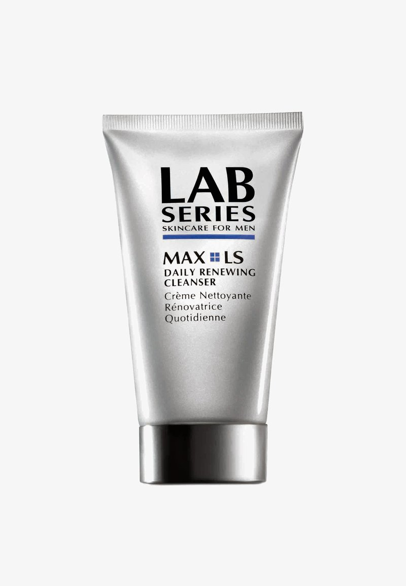 Lab Series - MAX LS DAILY RENEWING CLEANSER  - Ansigtsrens - -