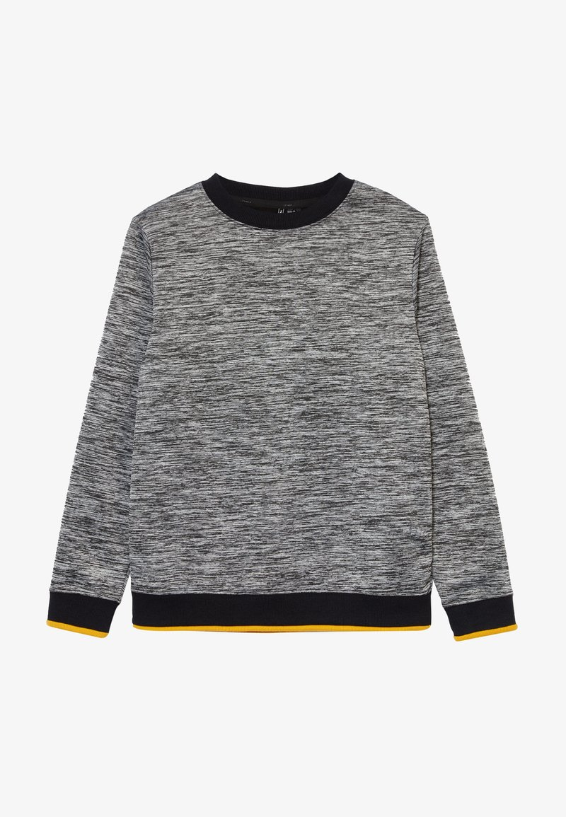 O'Neill - Fleece jumper - black out