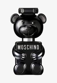 MOSCHINO Fragrances - TOY BOY EAU DE PARFUM - Eau de Parfum - - - 0