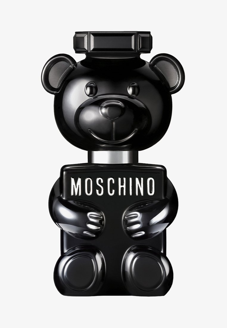 MOSCHINO Fragrances - TOY BOY EAU DE PARFUM - Eau de Parfum - -