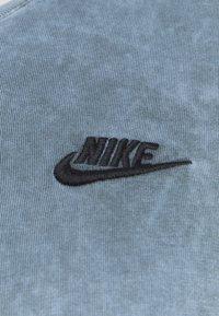 Nike Sportswear - T-shirts print - anthracite - 2
