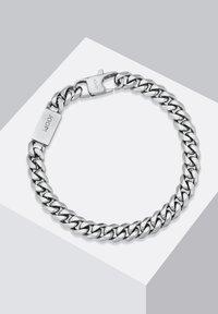 JOOP! Accessories - Bracelet - silber - 2