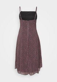 Trendyol - TWOSS  - Day dress - multi color - 1