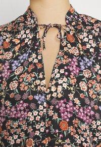 Soaked in Luxury - KIMAYA RAFINA - Print T-shirt - multi-coloured - 5