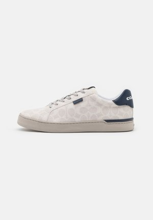 SIGNATURE - Zapatillas - chalk/cobalt