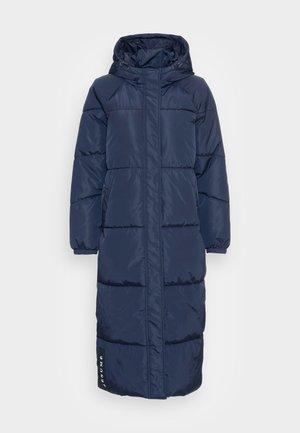 ALEXA JACKET - Winter coat - navy