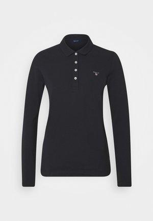 ORIGINAL - Polo - black