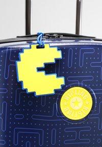 Kipling - CURIOSITY S PACM - Wheeled suitcase - pac man good - 5