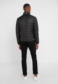 Colmar Originals - Down jacket - black - 2