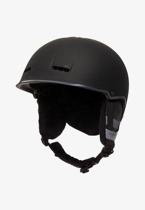 SKYLAB SRT - Helm - black