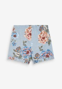 Next - 5 PACK  - Shorts - multi-coloured - 6
