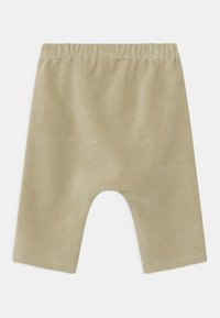 ARKET - SET UNISEX  - Trousers - beige - 0