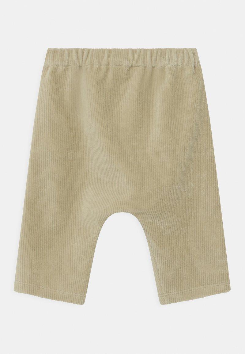 ARKET - SET UNISEX  - Trousers - beige