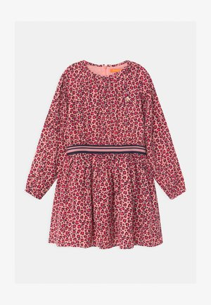 KID - Freizeitkleid - old rose