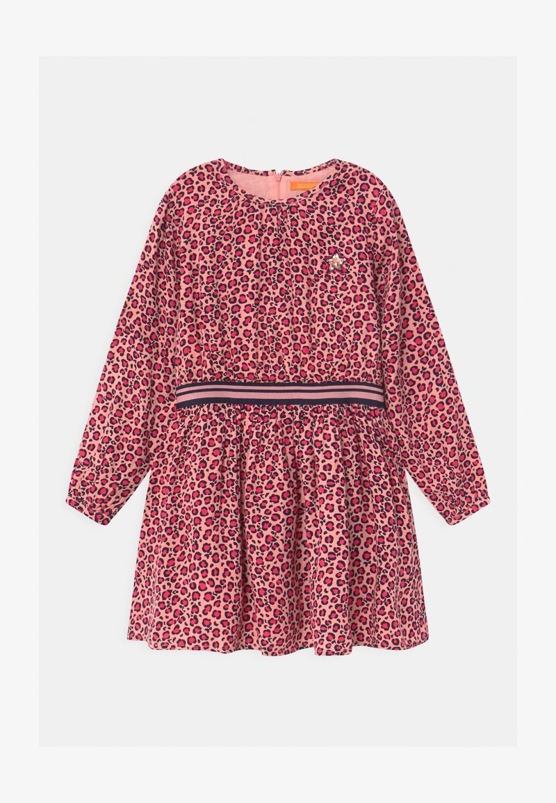 Staccato - KID - Day dress - old rose