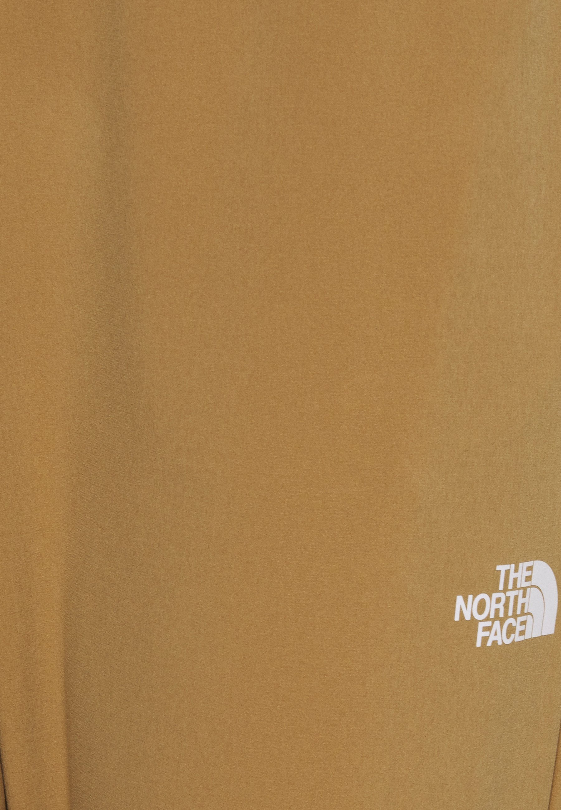2020 New Limited New Women's Clothing The North Face ACTIVE TRAIL HYBRID PANT Trousers moab khaki kK8kKrLEW ZjtvPFcKa
