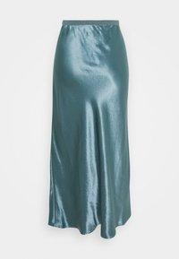 Max Mara Leisure - SEGNALE - A-line skirt - malve - 1