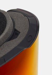Oakley - FALL LINE XL - Occhiali da sci - black - 6