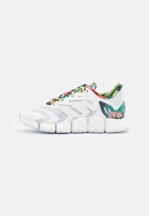 CLIMACOOL VENTO - Baskets basses - footwear white