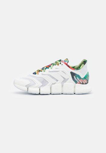 CLIMACOOL VENTO - Matalavartiset tennarit - footwear white