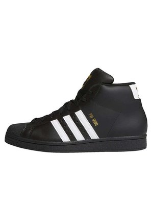 PRO MODEL SHOES - Trainers - black