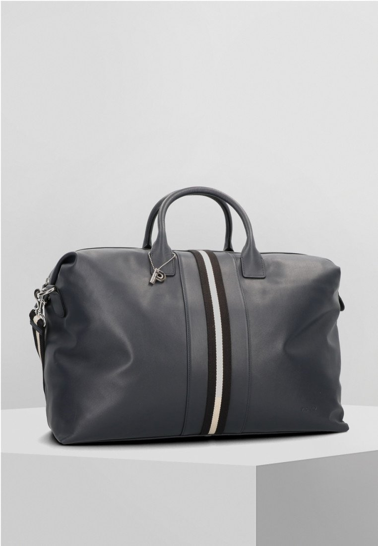 Women TORRINO - Weekend bag