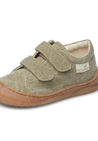 Naturino - GABBY - Baby shoes - militärgrüne - 5
