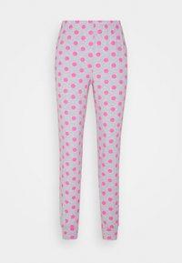 Trendyol - Pyjamas - powder pink - 1