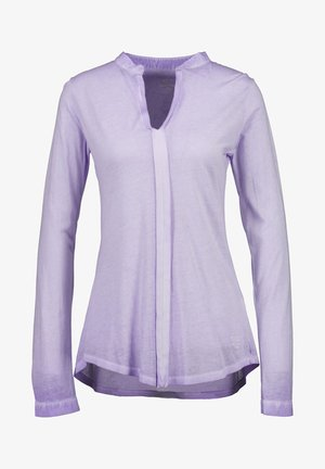 SOHO - Blouse - orchid