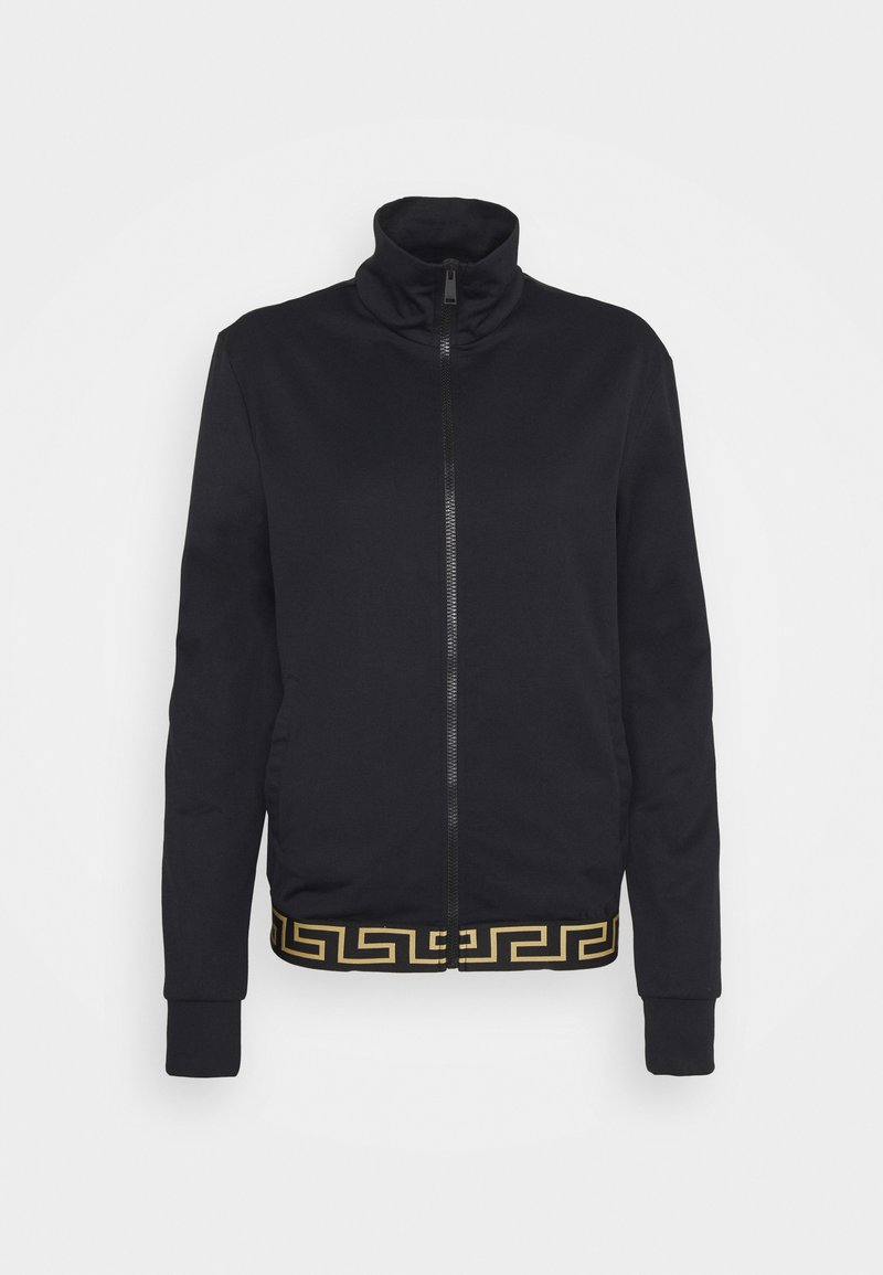 Versace - Training jacket - black
