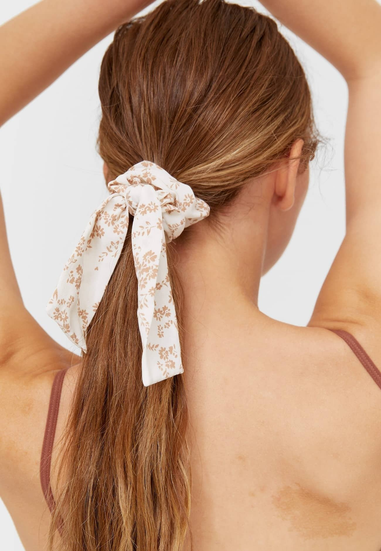 Damen 3ER-SET - Haar-Styling-Accessoires