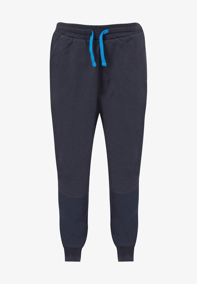 Pantaloni sportivi - navy