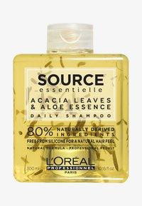 L'Oréal Professionnel - DAILY SHAMPOO - Shampoo - - - 0