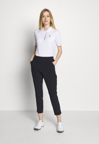 Lacoste Sport - PF5179 - Sports shirt - white - 1