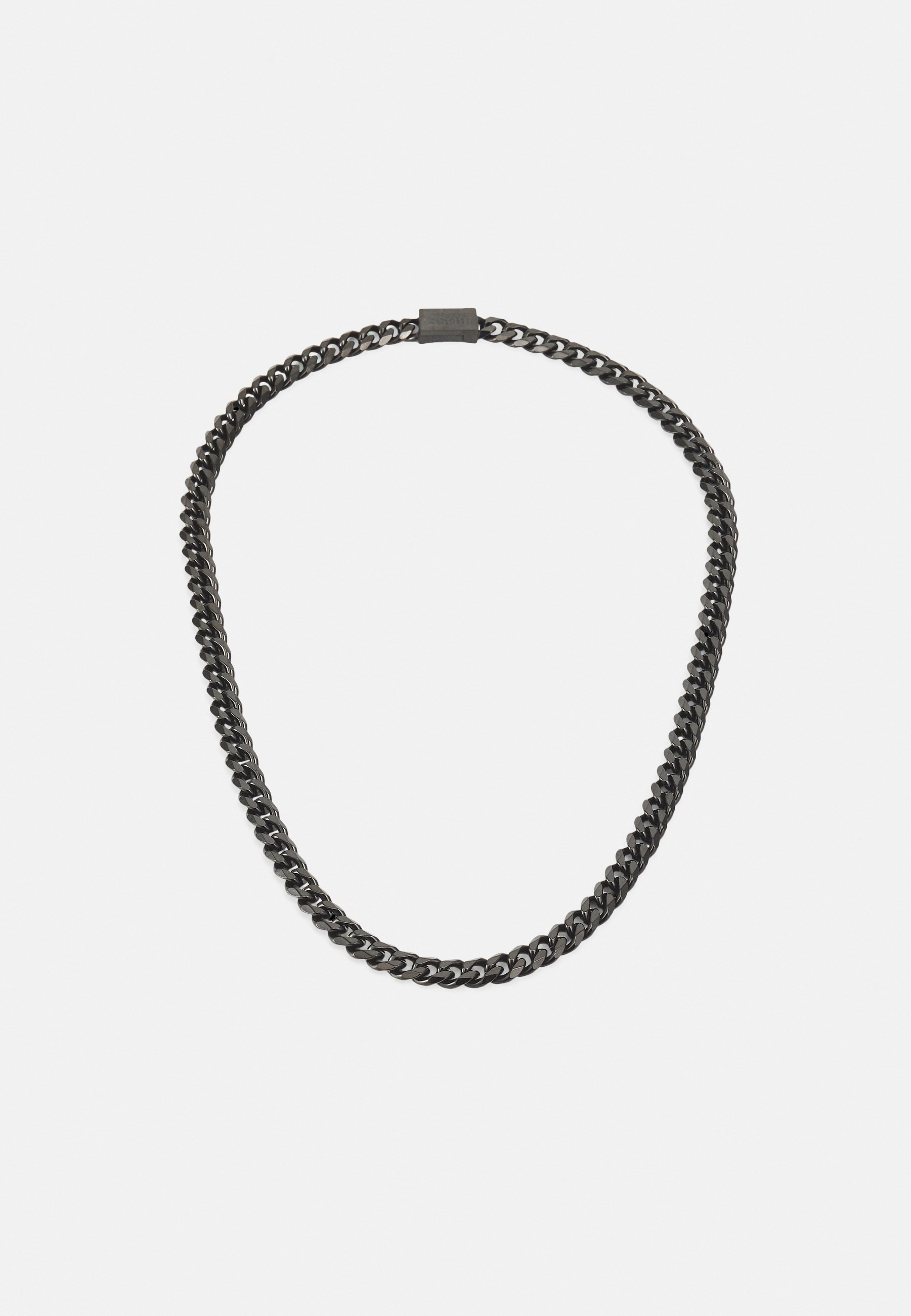 Homme CHAIN FOR HIM - Collier