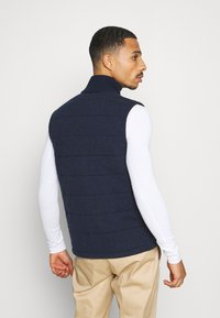 Polo Ralph Lauren Golf - GENTSY - Waistcoat - french navy - 2